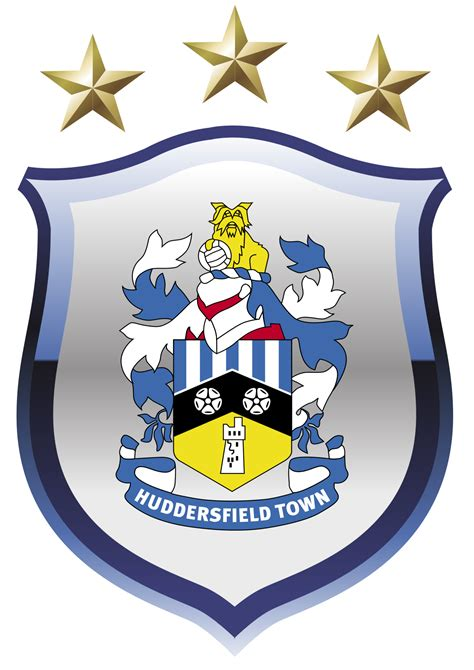 Huddersfield Records Huddersfield Town Football Club Wikip 233 Dia