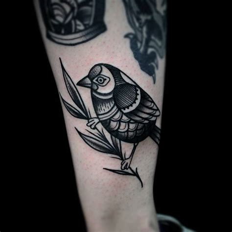 blackwork and realistic tattoos by ethan jones birmingham uk