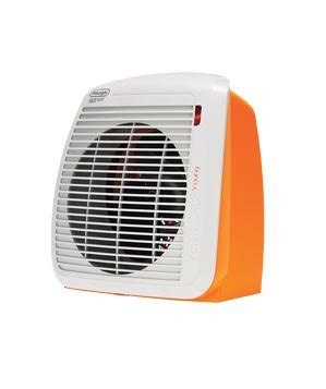 best space heaters for bedroom best space heater for bedroom home design