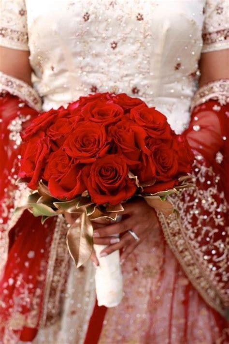 wedding bouquet india 170 best images about bridal bouquet on