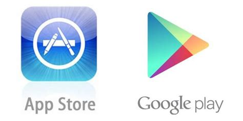 Itunes Vs App Store Gift Card - 10 gift card the simpsons tapped out topix