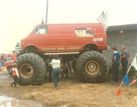 prince george monster truck 660 best custom 4 215 4 s images on pinterest monsters 4x4