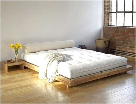 japanese style beds best 25 japanese style bed ideas on pinterest japanese
