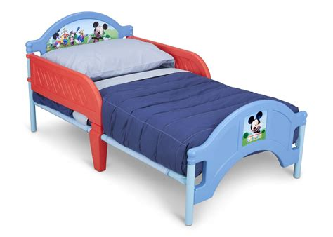 toddler bed plastic plastic toddler bed with mattress included bed furniture