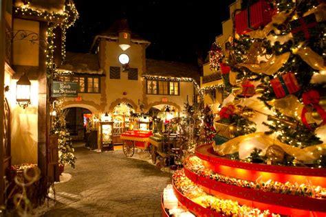 magical place  massachusetts   christmas year