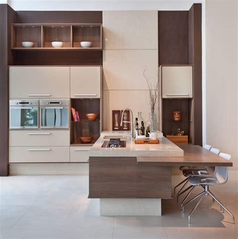 Kitchen Design Grey cozinhas com p 233 direito alto inspire se tempo da