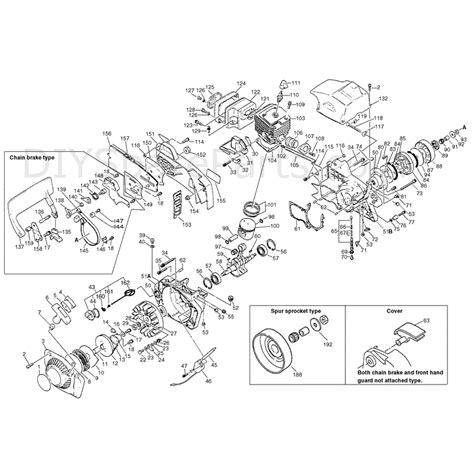 stihl ht 101 parts diagram stihl 101 pole saw parts wiring diagrams repair wiring