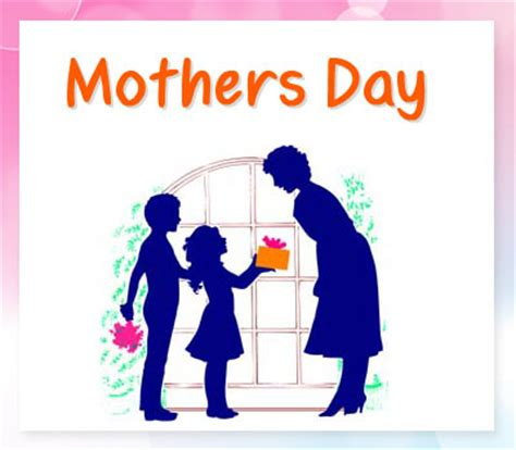 mother s day in india 2018 mother s day date 2018 happy
