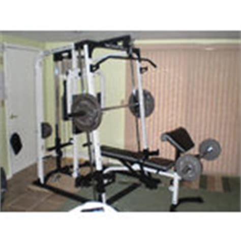 total sports america bench total sports america home gym 06 15 2010