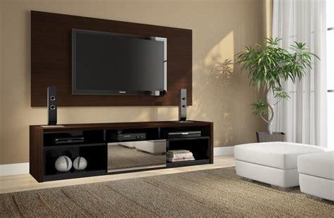 como conectar  tv ao home theater  passar som  video