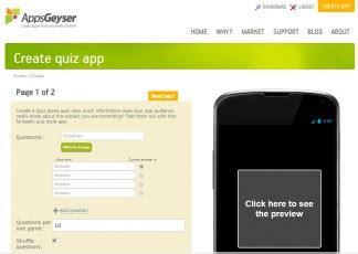 aplikasi untuk membuat x banner membuat kuis untuk pembelajaran mengunakan aplikasi