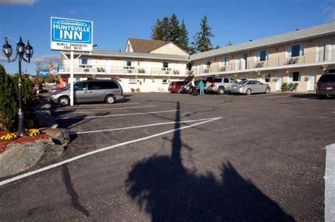 king william inn huntsville huntsville inn hotel 19 king william st in huntsville
