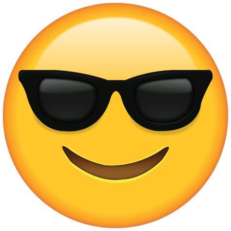 imagenes sobre emoji resultado de imagen para emojis emojis pinterest