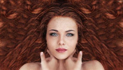 model with curly hair 5k retina ultra hd indira 5k retina ultra hd wallpaper and