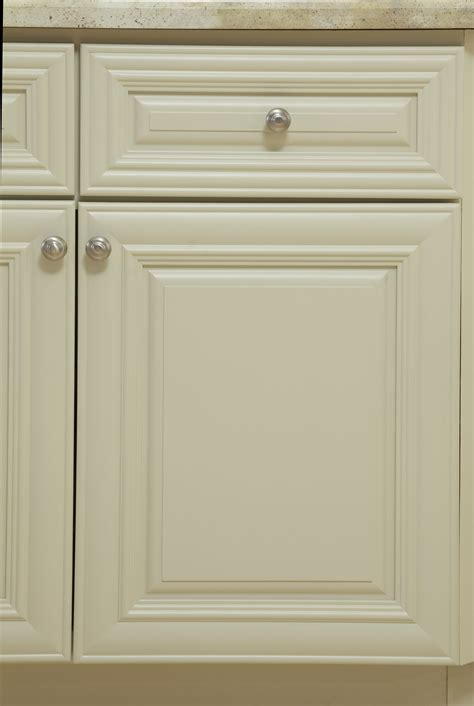 premium cabinets to go b jorgsen co victoria ivory white kitchen features