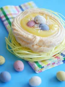 20 best and cute easter dessert recipes with picture easyday