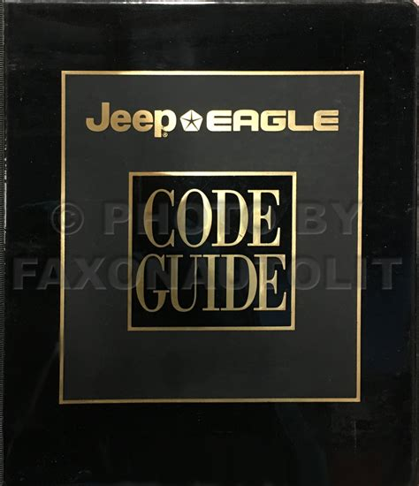 1995 jeep fuse diagram 1995 jeep grand limited fuse diagram wiring diagram