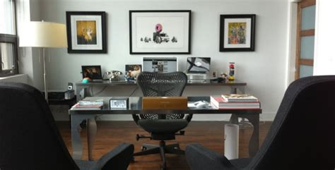 work from home office image gallery work office
