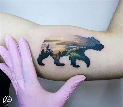 25 Cool Inner Bicep Tattoo Ideas Cool Inner Bicep Tattoos For