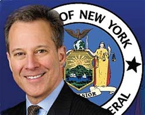 New York State Attorney General S Office new york state attorney general gas leases landowners rights fracking resource guide