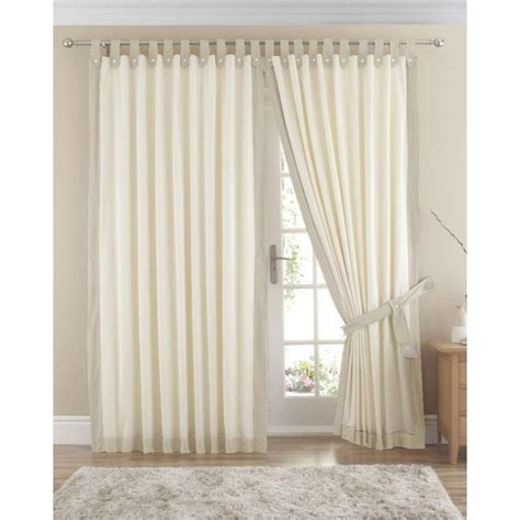 Tab Top Button Curtains 14 Best Images About Curtains On Arched Window Curtains Tab Top Curtains And Set Of