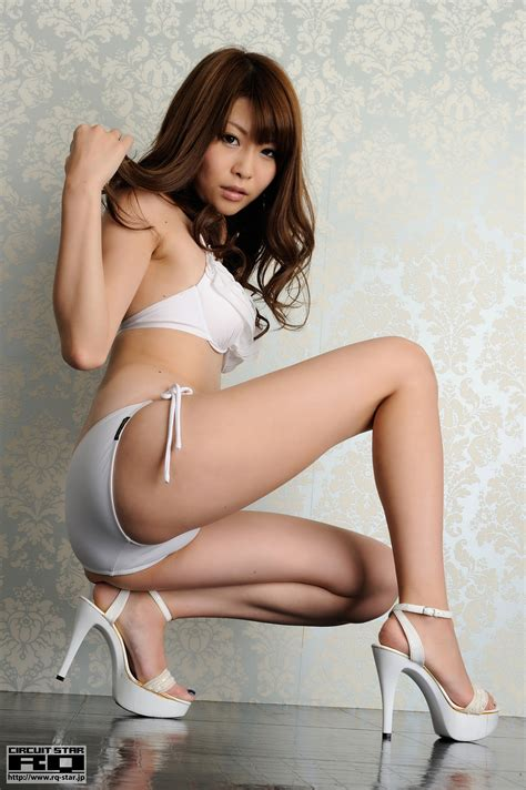 japanese celebrity picture gallery japanese idol picture ryo aihara razorpics net hq celebrity asian akb48