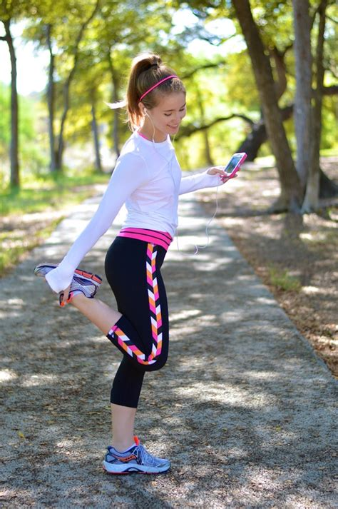 best running clothes for best 37 running that will make you attractive