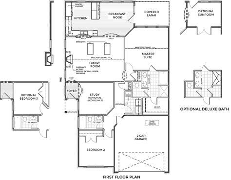 home design center greensboro nc home design center garden village way greensboro nc 100 home design center garden village way