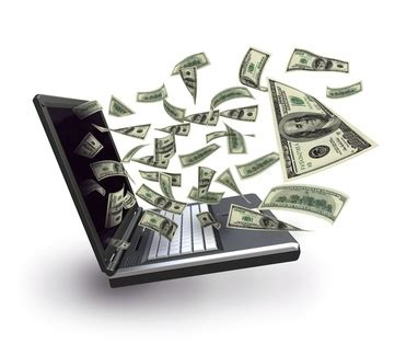 Make Easy Money Online From Home - make easy money online affiliate marketing work from home