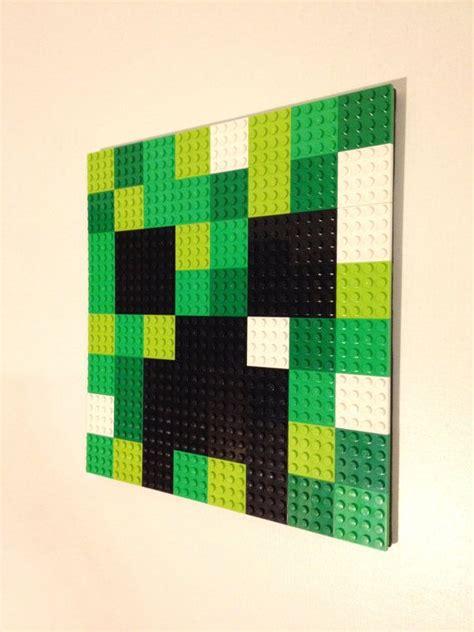 bilder kinderzimmer lego pixel letter lego 174 wall w background arcade font
