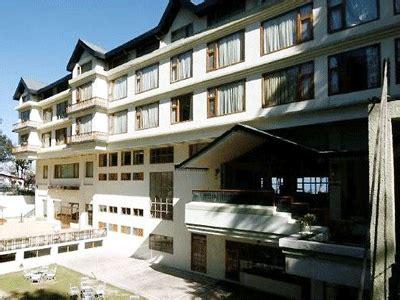 mahindra and mahindra holidays club mahindra hotels and resorts packages club mahindra
