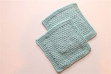 pattern knitting meaning i ve been meaning to find a disjoint pattern that s