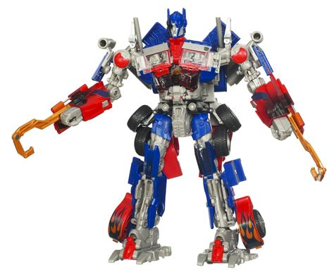 Hasbro Transformer hasbro official transformers images update part 1 hunt