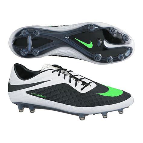 football shoes hypervenom nike s hypervenom phantom fg soccer cleat le