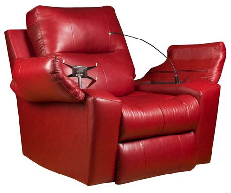 Southern Comfort Recliners by Pin By Furniture On Reclining In Comfort