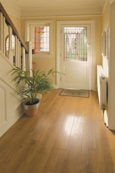 Front Hallway Ideas 35 Hallway Decor Ideas To Try In Your Home Keribrownhomes