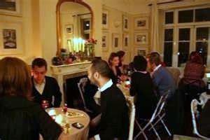 social house san antonio trendsetter alert social house international the san antonio palate