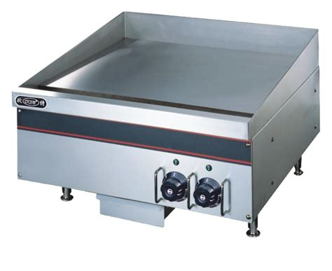 catering equipment stainless steel electric induction cooker supplier promotion shop for promotional
