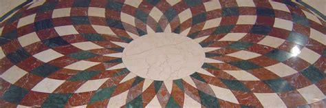 marmorfliesen kaufen marmorfliesen marmorboden g 252 nstig kaufen bei steinlese