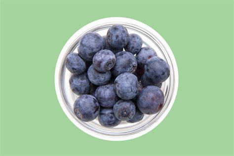 Blueberries Stool by 15 Foods That Are Laxatives Ozonnews
