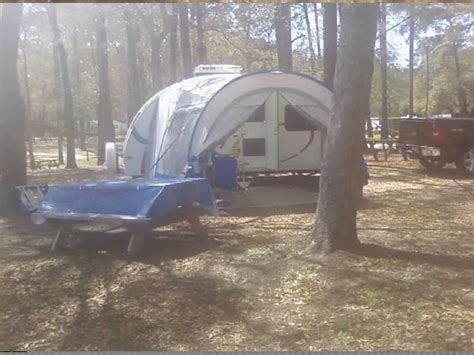 Dometic Cabana Awning by Dometic Cabana Dome Awning R Pod Nation Forum Page 1