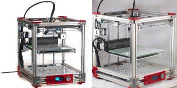 Print Plans diy 3d printer 3dprint com the voice of 3d printing