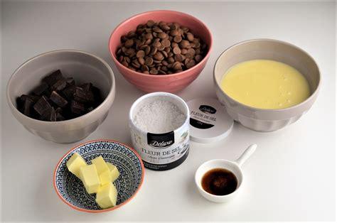 ciocolata de casa reteta ciocolata de casa rapida retete culinare by teo s kitchen