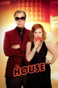 house movies the house movie review film summary 2017 roger ebert