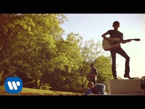 buy me a boat ukulele chords chris janson quot buy me a boat quot official video chords