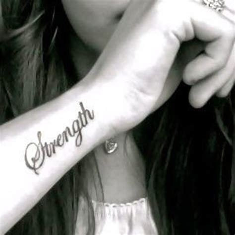 cute tattoo quotes on wrist 50 best wrist tattoos designs ideas for male and female
