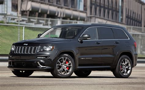 jeep srt8 jeep grand srt8 tuning