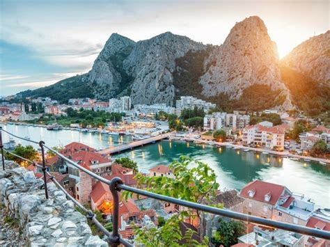 best places to go in croatia for where to go in croatia 16 remarkable croatian stops not