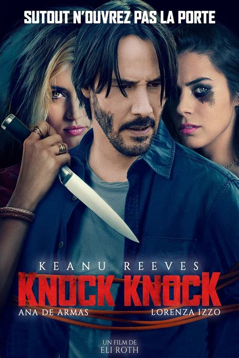 film streaming knock knock film knock knock 2015 en streaming vf complet