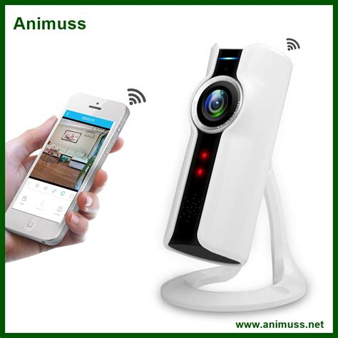 Ip Vr 3d Panoramin View Cctv New Version list manufacturers of china 180 degree